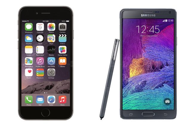 1414432013_iphone-6-plus-vs-galaxy-note-4.jpg