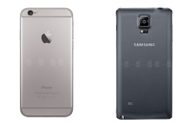 1414432064_iphone-6-plus-vs-galaxy-note-4-1.jpg