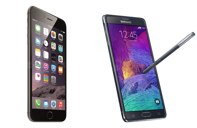 1414432073_iphone-6-plus-vs-galaxy-note-4-2.jpg