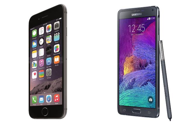1414432081_iphone-6-plus-vs-galaxy-note-4-3.jpg