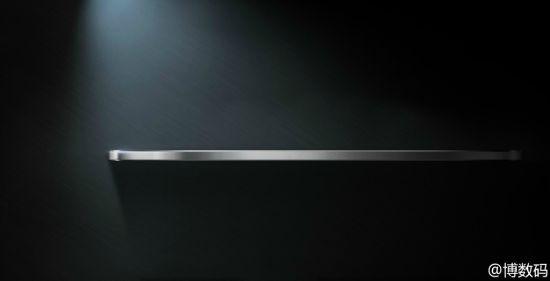 1414432505_vivos-super-thin-smartphone.jpg