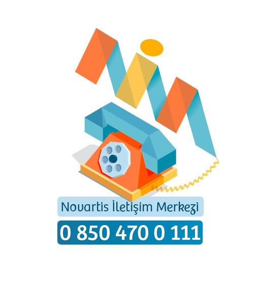 1414499358_nim-logo.jpg