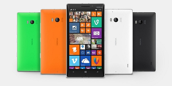 1414576267_nokia-lumia-930-goes-official.jpg