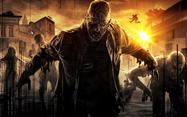 1414614051_dying-light-game-hd-wallpaper.jpg