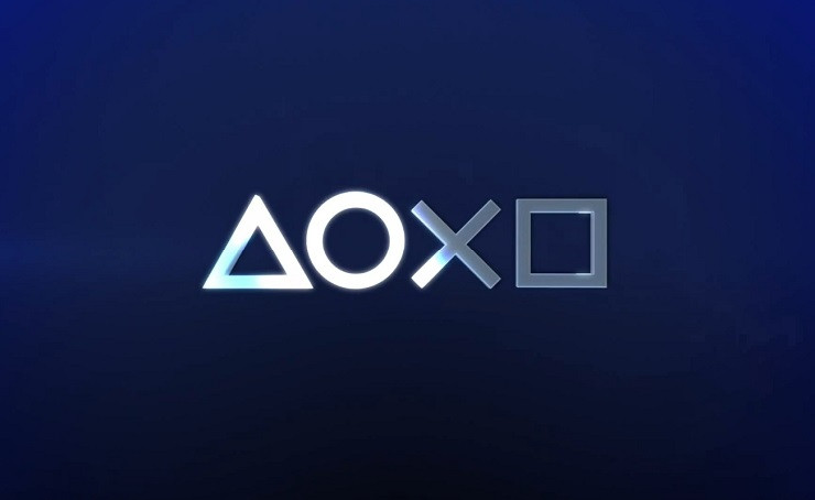 1414614551_psn-logo1.jpg