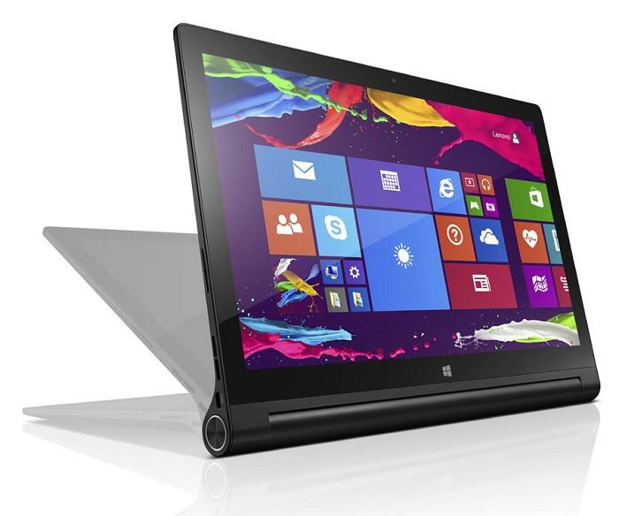 1414650331_yoga-2-tablet-13-inch-01.jpg