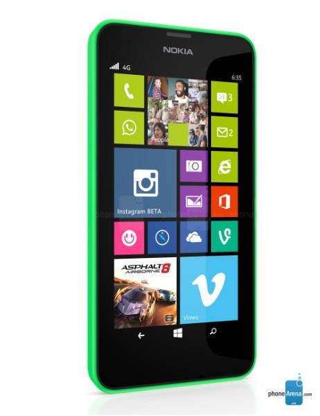1414661102_nokia-lumia-635-0.jpg