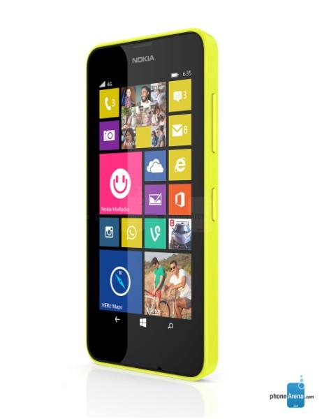 1414661108_nokia-lumia-635-1.jpg