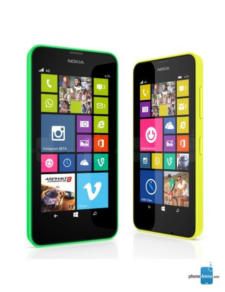 1414661114_nokia-lumia-635-2.jpg