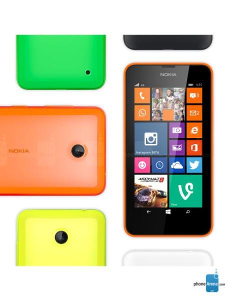 1414661120_nokia-lumia-635-3.jpg