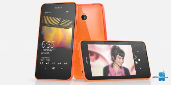 1414661125_nokia-lumia-635-4.jpg