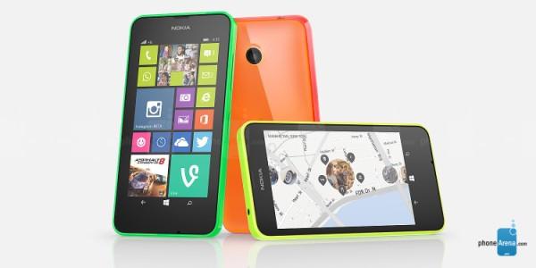 1414661133_nokia-lumia-635-5.jpg