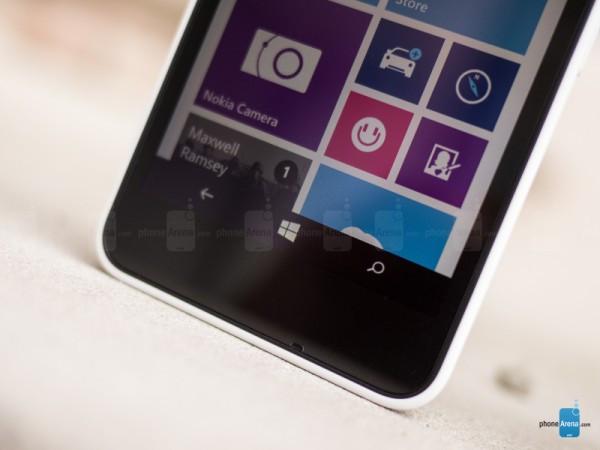 1414661185_nokia-lumia-635-11.jpg