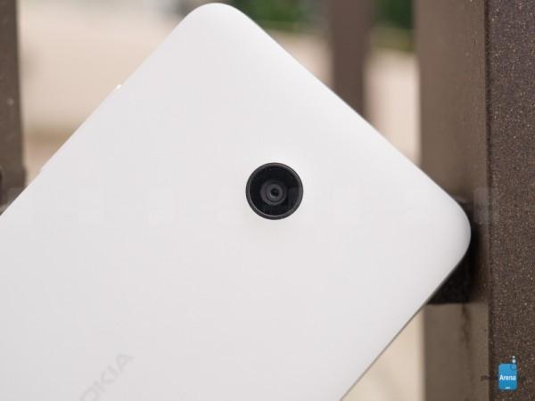 1414661190_nokia-lumia-635-12.jpg