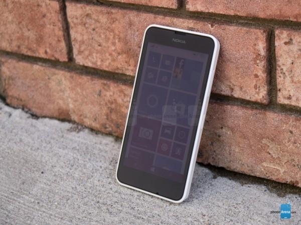 1414661196_nokia-lumia-635-13.jpg