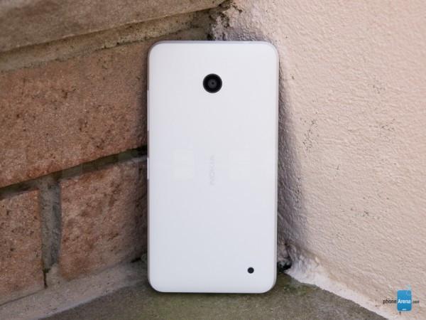 1414661209_nokia-lumia-635-14.jpg