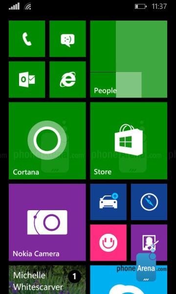 1414661234_nokia-lumia-635-18.jpg
