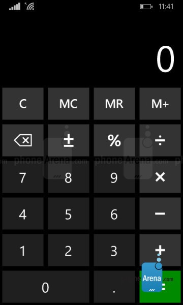 1414661269_nokia-lumia-635-23.jpg