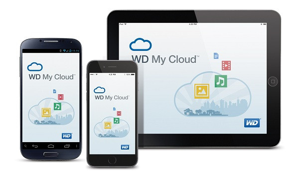 1414678531_wd-my-cloud-app1.jpg