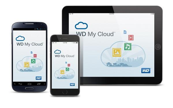 1414678531_wd-my-cloud-app1.jpg