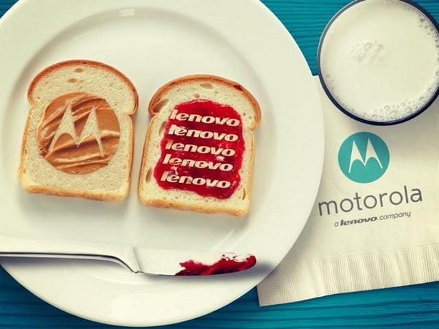 1414693101_lenovos-acquisition-of-motorola-mobility-is-now-complete-1.jpg