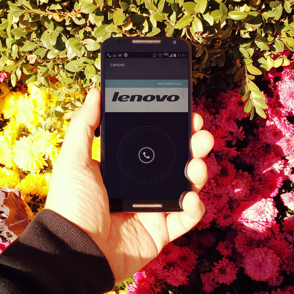 1414742988_lenovos-acquisition-of-motorola-mobility-is-now-complete.jpg