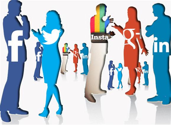 1414873206_social-media-companies.jpg