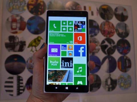 1414948019_13-nokia-lumia-1520.jpg