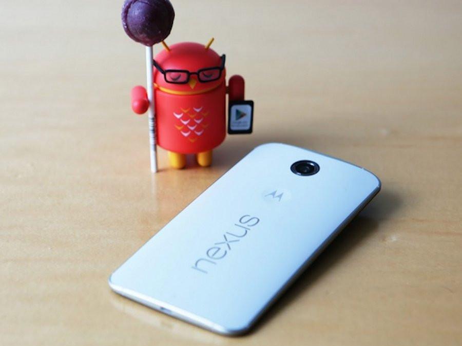 1414948656_bonus-googles-new-nexus-phone-will-launch-later-this-month.jpg