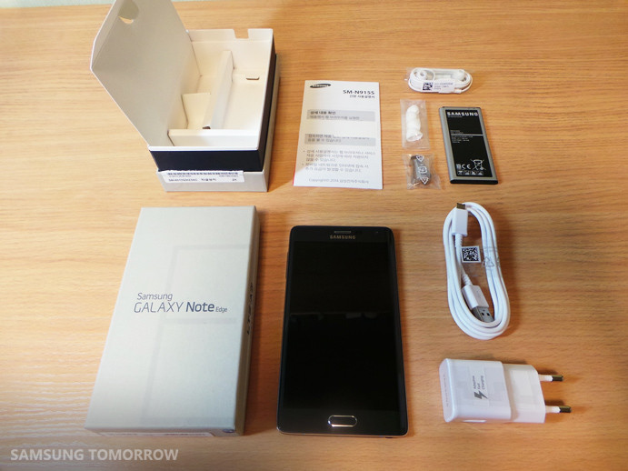 1415015605_galaxy-note-edge-unboxing-4.jpg