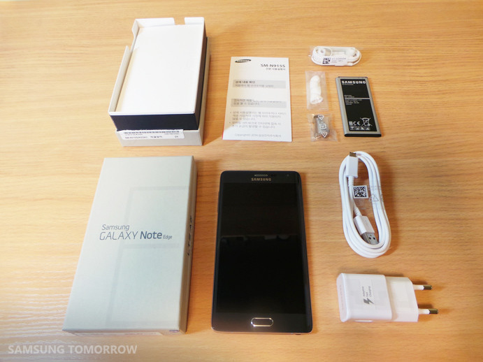 1415015613_galaxy-note-edge-unboxing-5.jpg