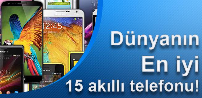 1415134468_telefon.jpg