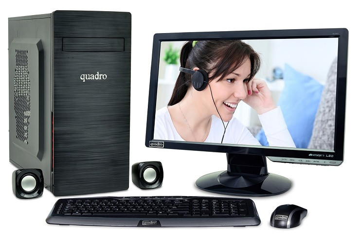 1415185264_quadro-intelligent-pc-2.jpg
