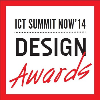 1415185282_ict-summit-now-2014-design-awards-logo.jpg