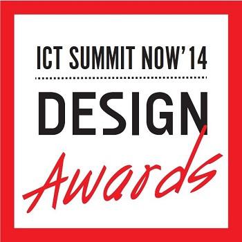 1415185282_ict-summit-now-2014-design-awards-logo.jpg