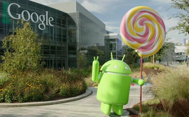 [Resim: 1415188347_android-lollipop-statue-1.jpg]