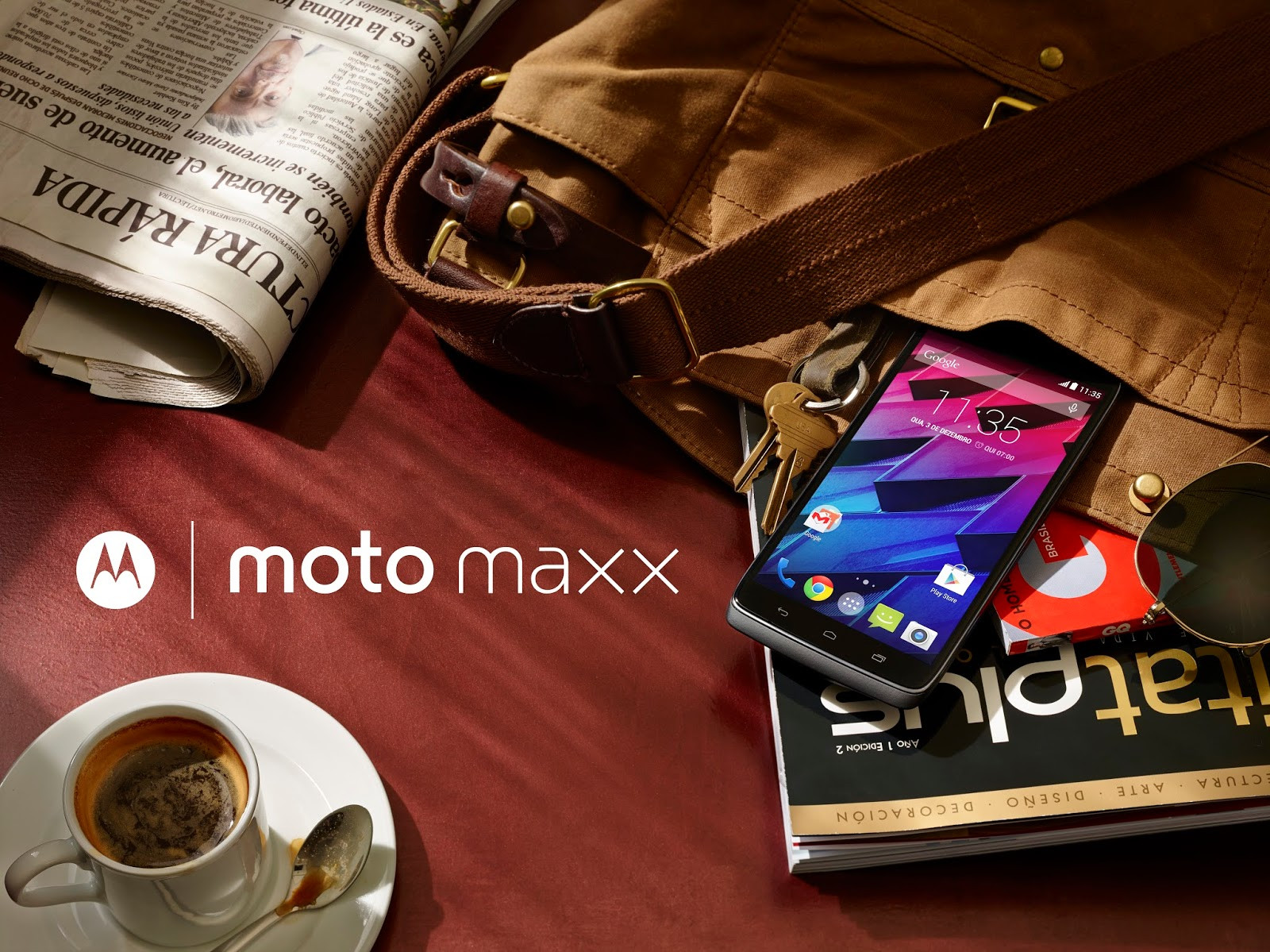 1415211617_motorola-moto-maxx.jpg