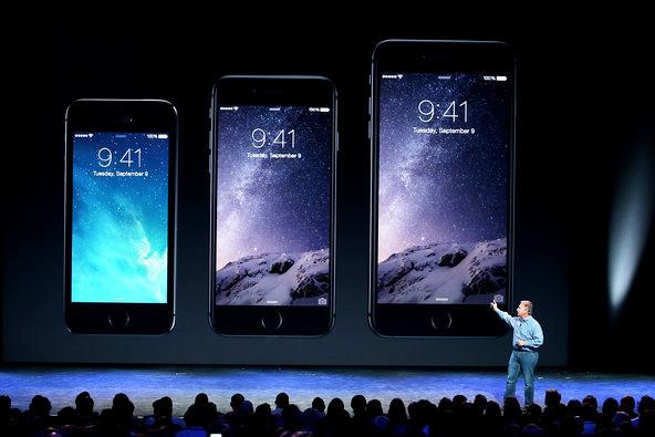 1415212806_iphone-clocks.jpg