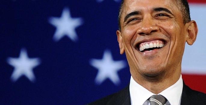 1415281315_obama.jpg