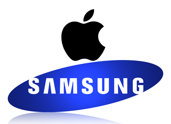 1415283240_apple-samsung.png