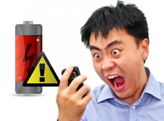 1415289105_battery-drain-e1415283201487.jpg