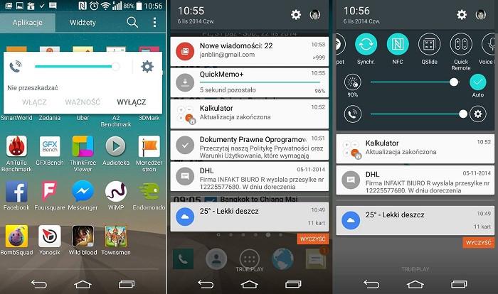 1415296505_android-5.0-lollipop-na-lg-g3-100181-1.jpg