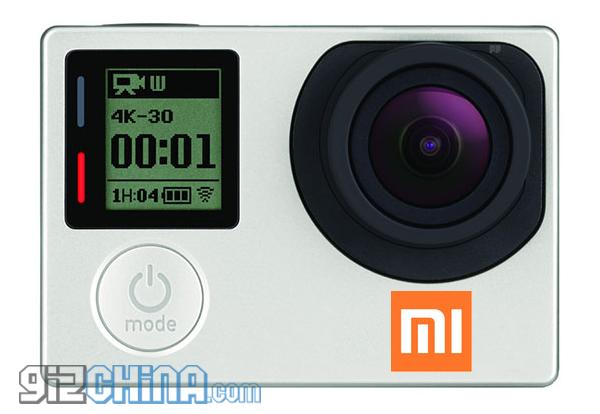 1415336175_xiaomi-mi-camera-action-camera.png