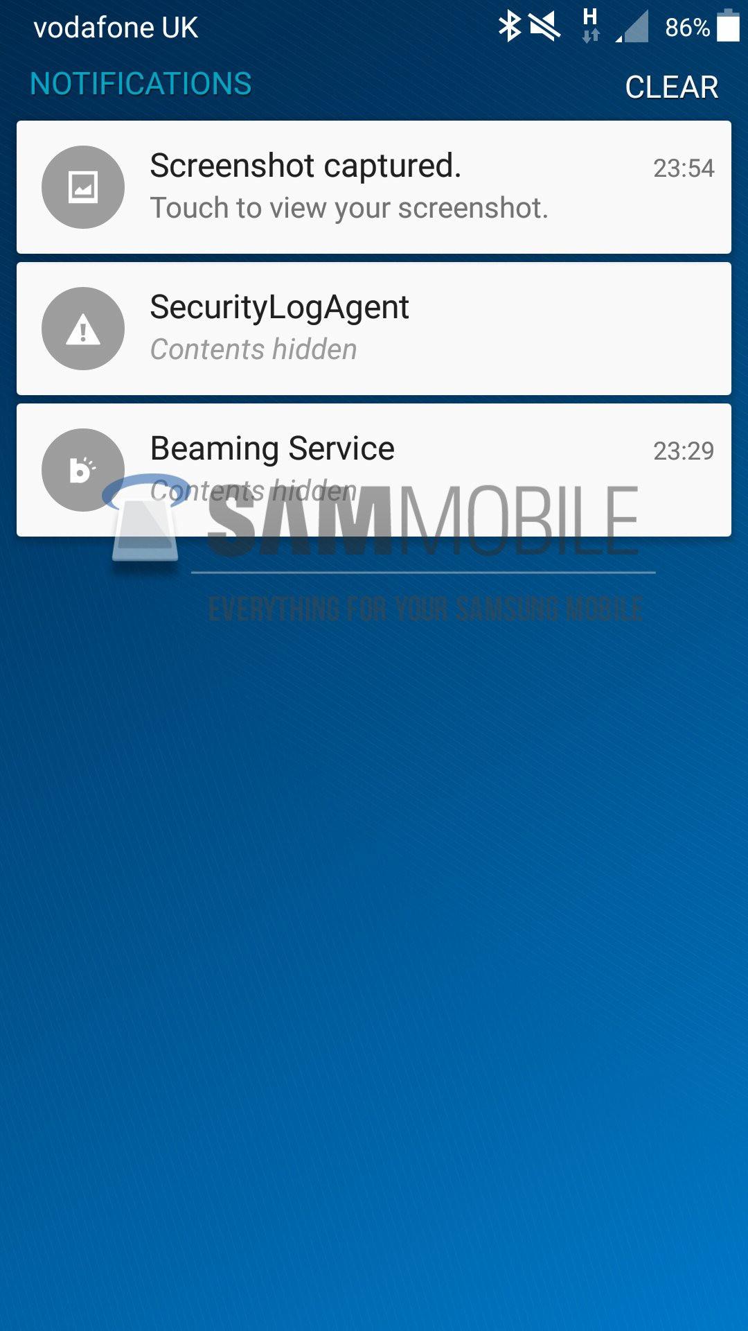 1415358799_screenshot2014-11-06-23-24-36.jpg