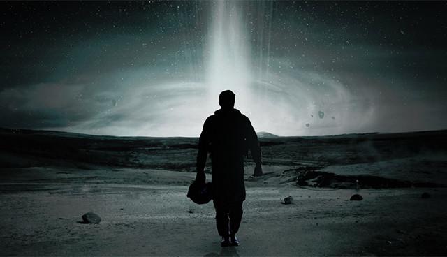 1415366832_interstellar.jpg