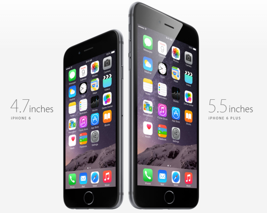 1415374370_iphone-6-plus.png