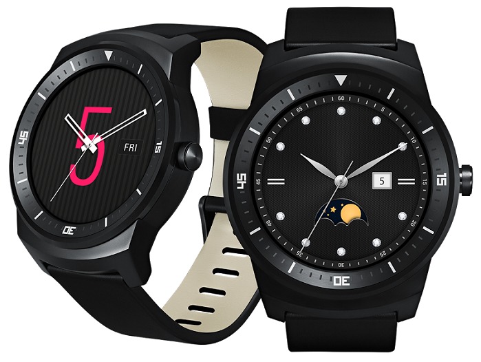 1415385592_image-lg-g-watch-r.png