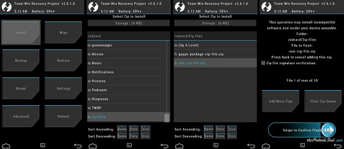 1415422463_flash-rom-.zip-file-using-twrp-recovery.jpg