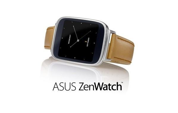1415438697_asus-zenwatch-021-820x420.jpg
