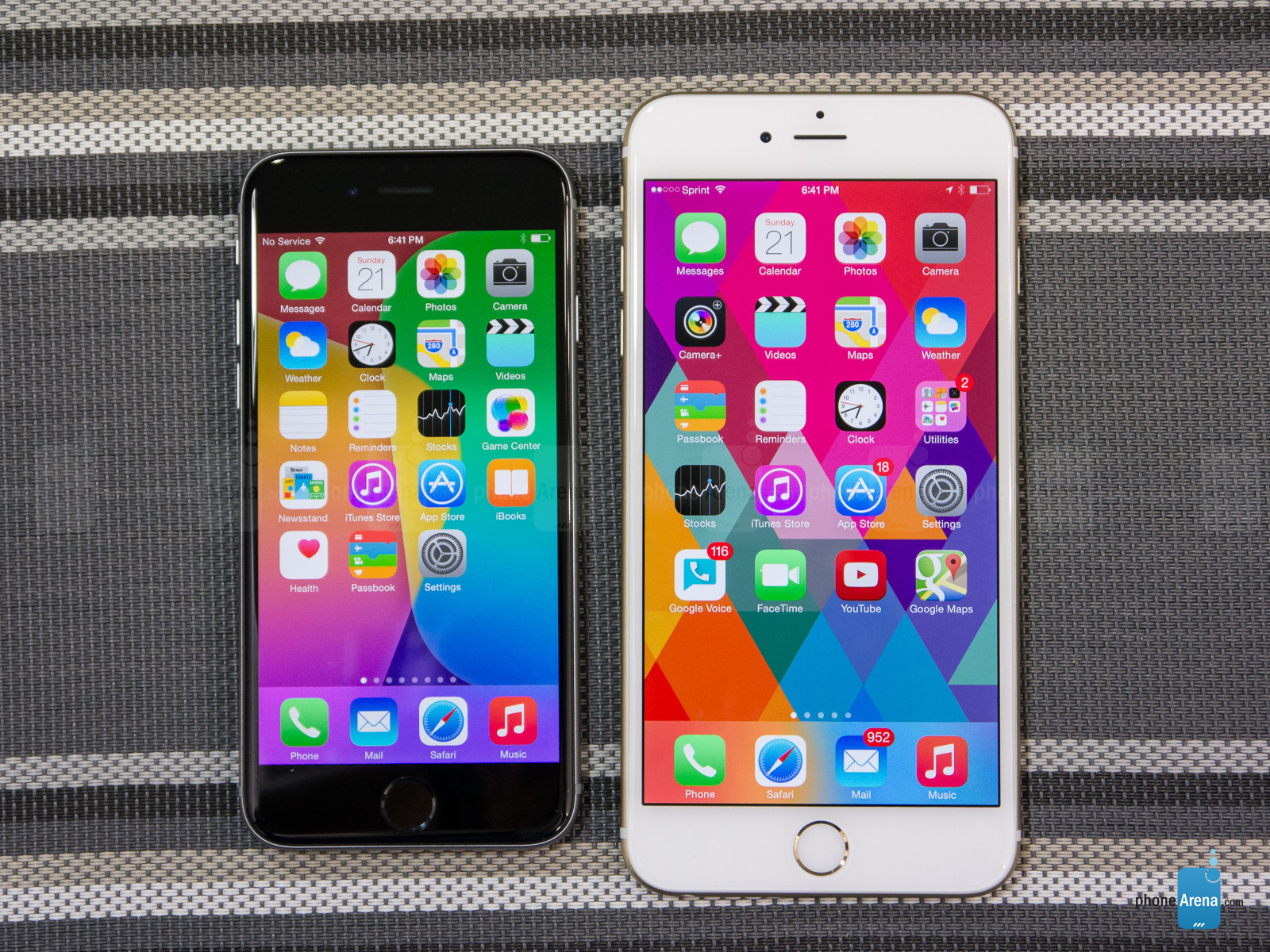 1415479102_iphone-6-or-iphone-6-plus.jpg